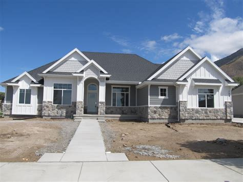 utah county e builders utah home builder