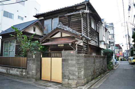 old japanese house design traditional japanese house architecture best design idolza