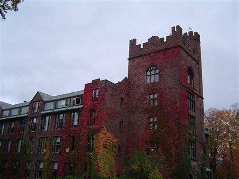 thesis advisor mount holyoke mount holyoke college south hadley ma top tips before