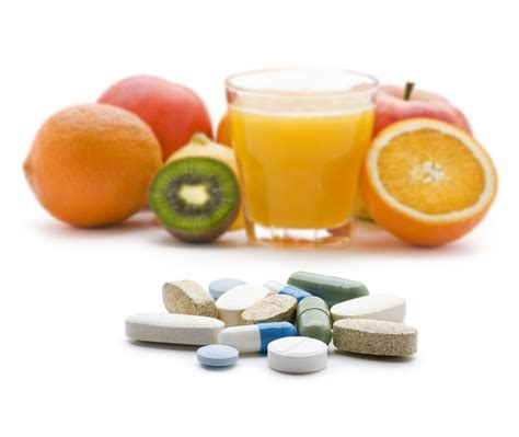 supplement health nutritional supplements and health planning