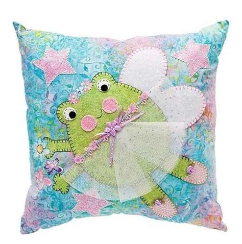 Ideas For Throw Pillows by All New Creative Pillow Ideas Diy Pillow