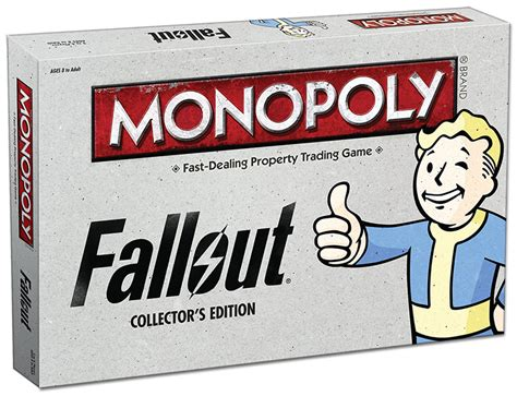 can you sell houses in monopoly monopoly fallout collector s edition monopoly usaopoly