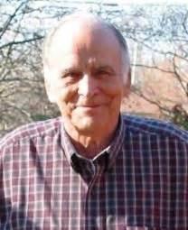 joe gardner obituary raleigh carolina legacy