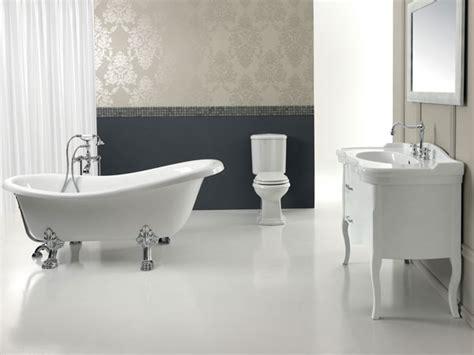 accessori bagno cer mobili bagno retr 242 lavabo sobre encimera de cer mica