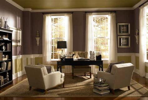decorator home behr paint quot idea quot photos traditional home office