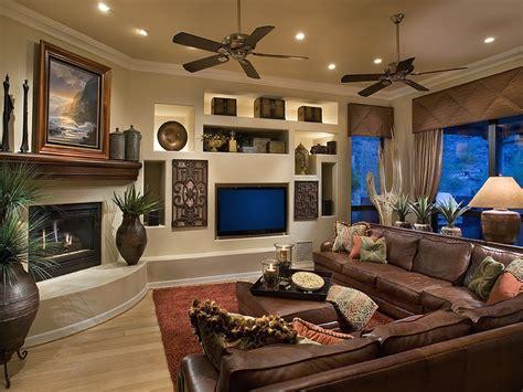 western living rooms rustic western living room interior decor style custom