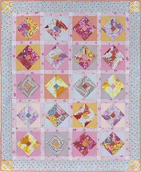 glorious color pastel blush quilt fabric pack glorious color kaffe