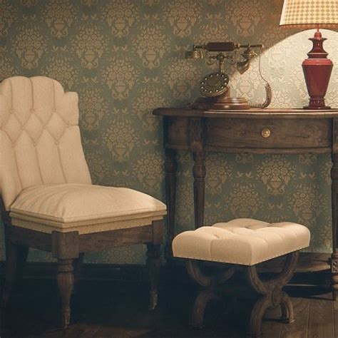 old couches for free free antique furniture for architecture blender 3d architect