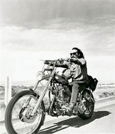1969 easy rider film 1960s the red list