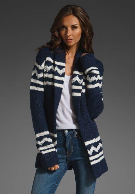 Sweater Monokrom Jumbo 21 best op kinetic in fashion design architecture