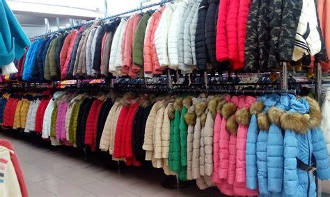 kedai borong pakaian di malaysia kedai borong pakaian di malaysia travelista travelog