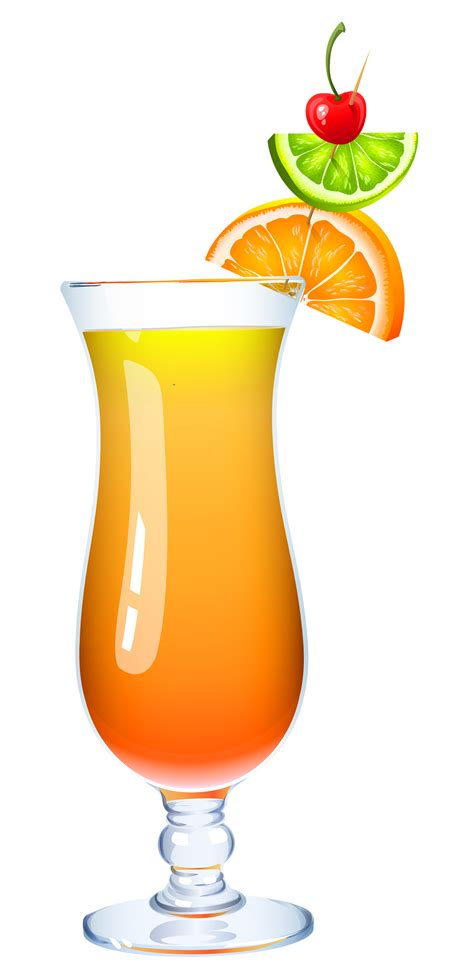 mixed drink clipart exotic cocktail png clipart picture clip art drinks ice
