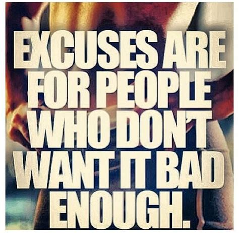 Diet Excusesdo You Fit In by Revolving Diet More Motivation Quotes Etc