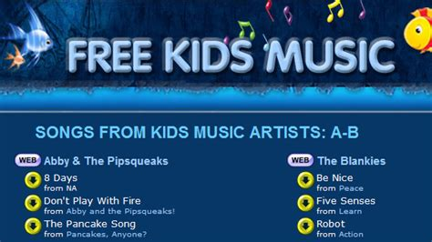 free music and video download sites similarsites quickly find similar sites