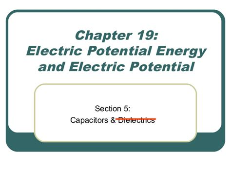 electric potential in capacitor electric potential and capacitor 28 images capacitors a capacitor is a device for storing