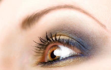 imagenes ojos color miel maquillaje para los ojos miel