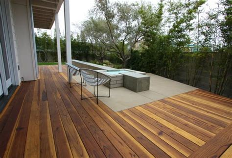 wood deck concrete patio patio carlsbad ca photo gallery landscaping network
