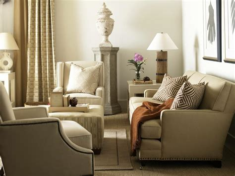 luxe home interiors kyprisnews