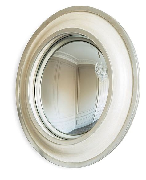 41 best mirrors images on mirrors mirror and
