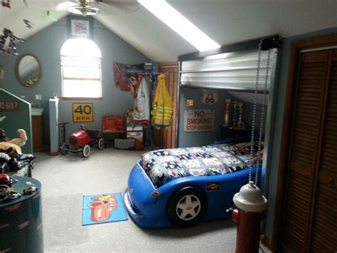 bedroom above garage is too hot 1000 ideas about hot wheels bedroom on pinterest race