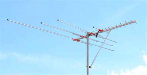 Antena Tv Pf Hdx 82 products