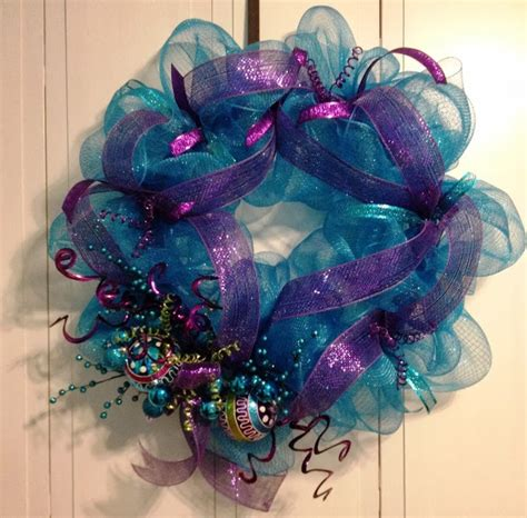 Handcrafted Wreaths - tangled wreaths d 233 cor wreath deco