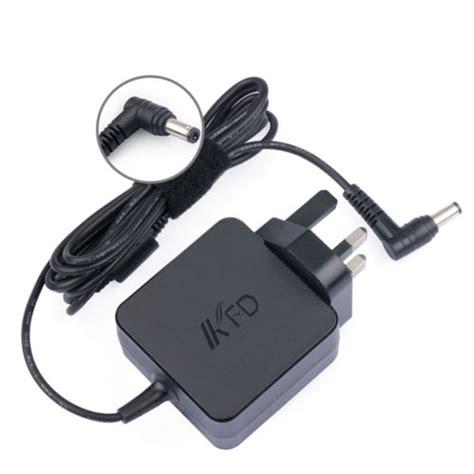 Asus Laptop Charger Price Lowyat asus laptop charger at best prices in uk uklaptopcharger
