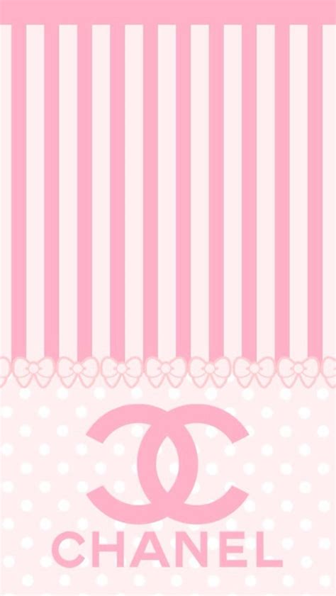 wallpaper pink chanel 1000 images about chanel on pinterest chanel logo hd