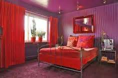 red and purple bedroom 1000 images about purple and red room on pinterest