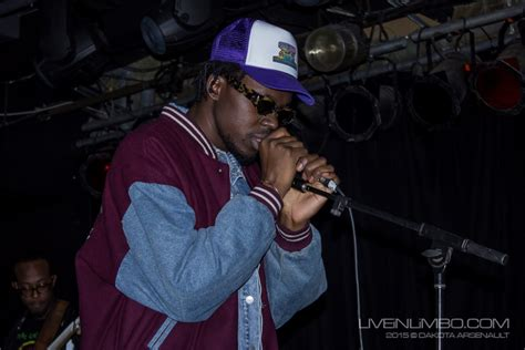 tattoo queen west review theophilus london at tattoo queen west concert reviews