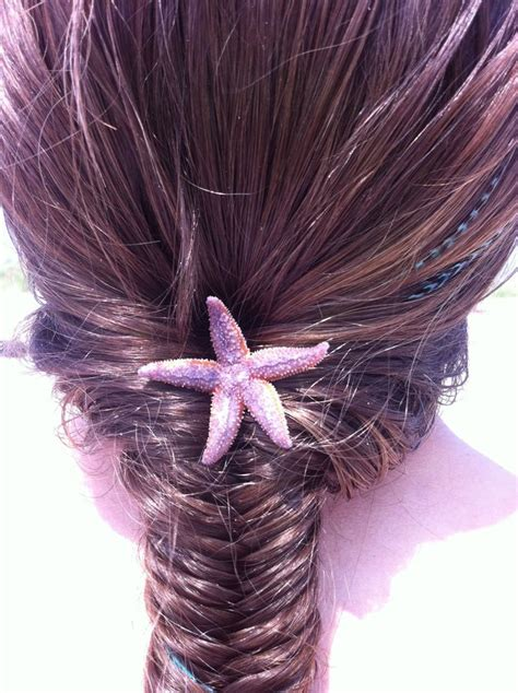 glue in french braids 200 best images about my love for seashells on pinterest