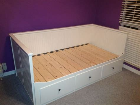 Hemnes Bed Review by Day Bed Reviews