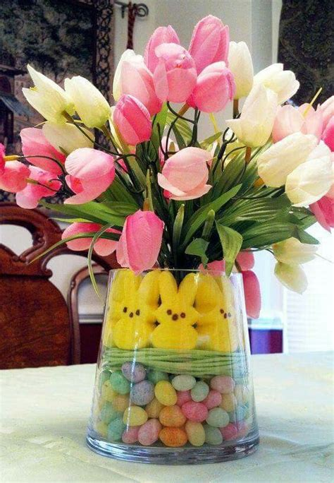 easter arrangements 25 best ideas about easter centerpiece on