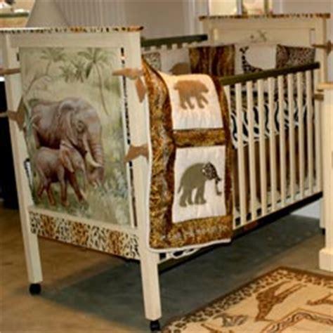 Wildlife Crib Bedding wildlife bedding set cabin daybed sets 12 mainstays safari 7piece bedding comforter set