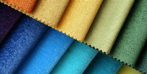 blog futon covers amp pillows natural cotton versus