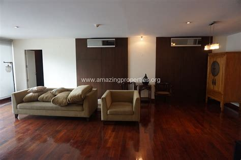 2 bedroom apartments uiuc 2 bedroom urbana sukhumvit 15 2 amazing properties