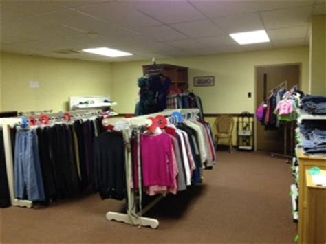 family closet church of the good shepherd tyrone pa the family closet