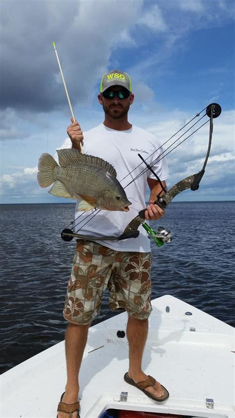 bowfishing boat packages florida charter bowfishing freshwater package premiere