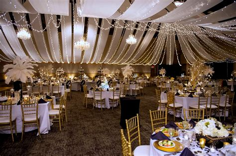 great gatsby themed decorations the great gatsby wedding of dreams favecrafts