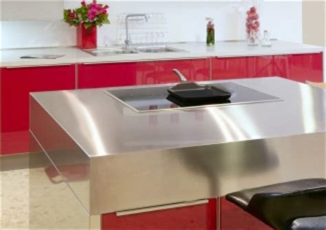chicago stainless steel products and custom fabrication