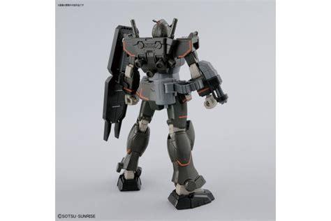 Hg Mobile Suit Gundam The Origin 1144 Local Type Gundam hg mobile suit gundam the origin msd cucuruz doans island gundam fsd plastic model 1 144 bandai