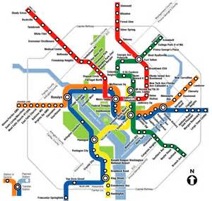 Map Of Dc Metro by Regulus Star Notes Quot I Ve Looked At Clouds From Both Sides