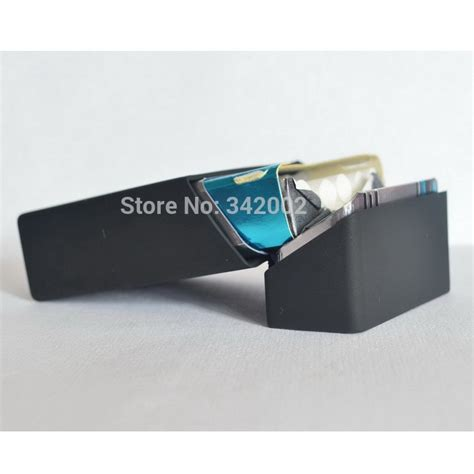 Kelambu Kotak Motif 1 cover kotak rokok silicone motif macan black jakartanotebook