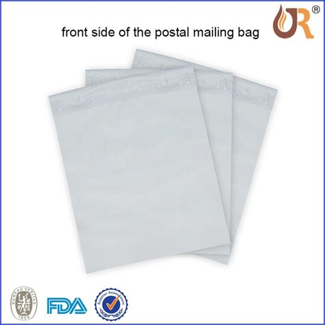 alibaba mail alibaba online shopping wholesale padded plastic mail bag