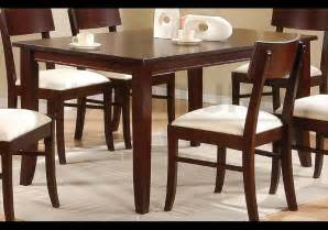 kitchen table sets collection