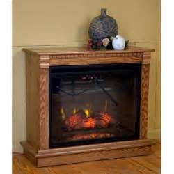 Amish Fireplace 17 Best Images About Amish Fireless Fireplace On