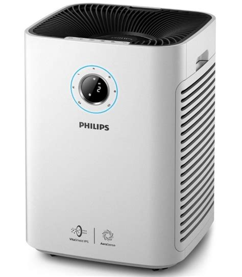 top   air purifier review