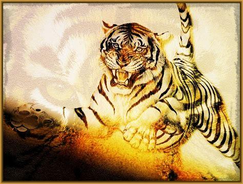 imagenes de leones chidos frases archivos imagenes de tigres