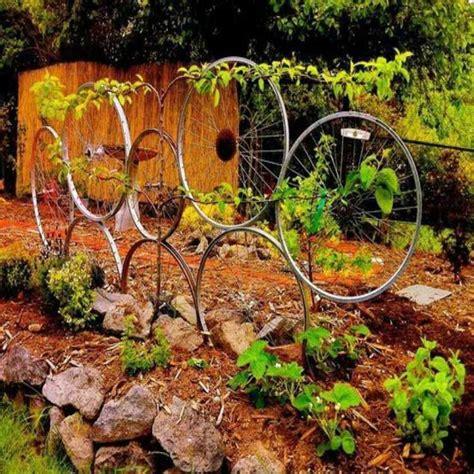 mobilier accessoires et d 233 coration jardin 224 faire soi