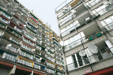 wohnung mieten sozialwohnungen mieten im sozialen wohnungsbau gesucht der bezahlbare